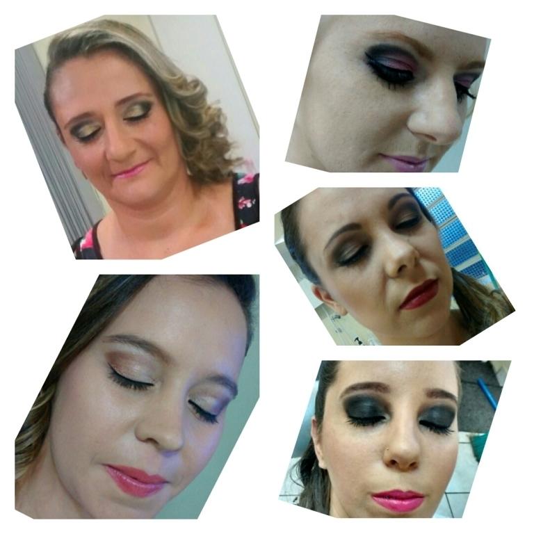 #makes #amooo #embelezandovidas maquiador(a) designer de sobrancelhas micropigmentador(a)