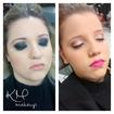 Make de mãe e filha!! #amo #makeup