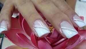 manicure e pedicure depilador(a) designer de sobrancelhas massagista