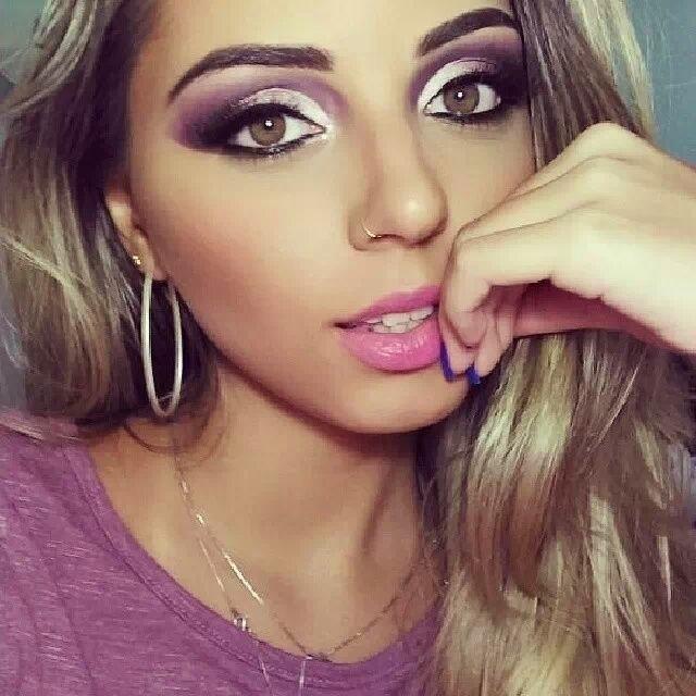 #cutcrease  #makeup #carolseixasmakeup #ilovemyjob #ilovemakeup #casamento #wedding #noiva #noivinha  #madrinha #debutante #maquiagem #sobrancelhas #beleza maquiador(a) esteticista