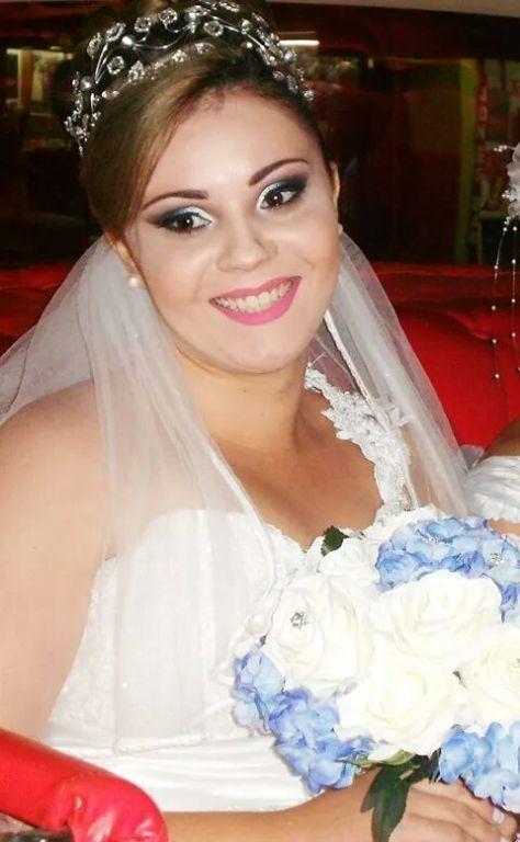 #makeup #carolseixasmakeup #ilovemyjob #ilovemakeup #casamento #wedding #noiva #noivinha  #madrinha #debutante #maquiagem #sobrancelhas #beleza #azul maquiador(a) esteticista