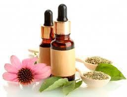Terapia com Florais terapeuta aromaterapeuta massagista outros vendedor(a)