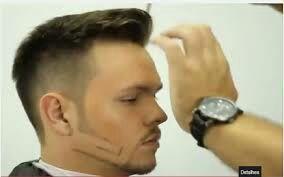 cabeleireiro(a) manicure e pedicure micropigmentador(a) designer de sobrancelhas depilador(a) barbeiro(a)