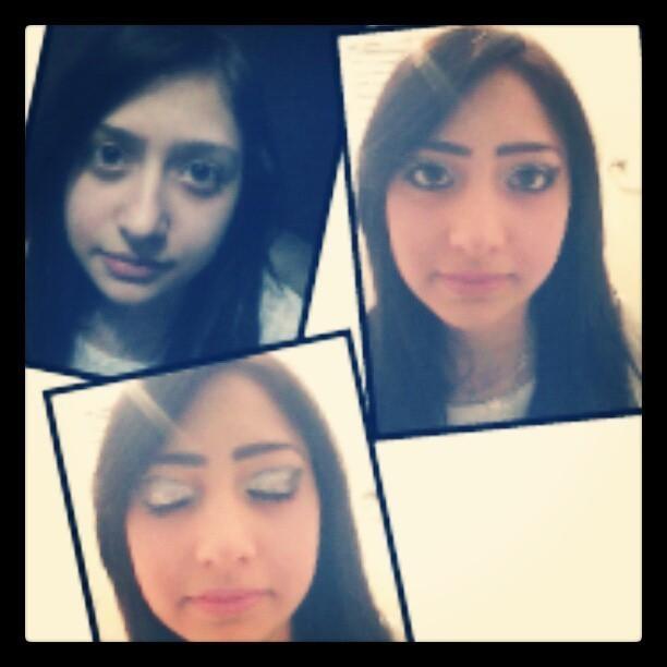 esteticista manicure e pedicure maquiador(a) recepcionista micropigmentador(a) designer de sobrancelhas depilador(a)