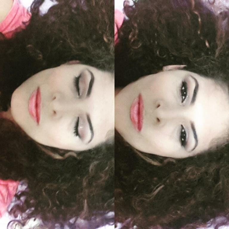 make up para o dia a dia designer de sobrancelhas maquiador(a) depilador(a) micropigmentador(a) dermopigmentador(a)