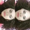 make up para o dia a dia