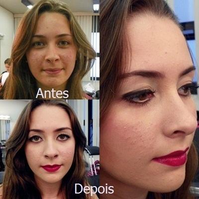 micropigmentador(a) designer de sobrancelhas maquiador(a) consultor(a) esteticista depilador(a) promotor(a) de vendas empresário(a)