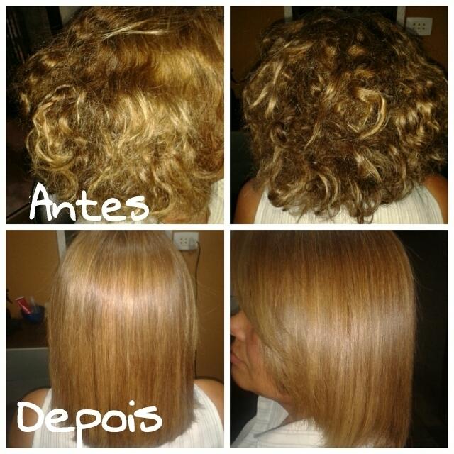 Progressiva  cabeleireiro(a) auxiliar cabeleireiro(a) designer de sobrancelhas