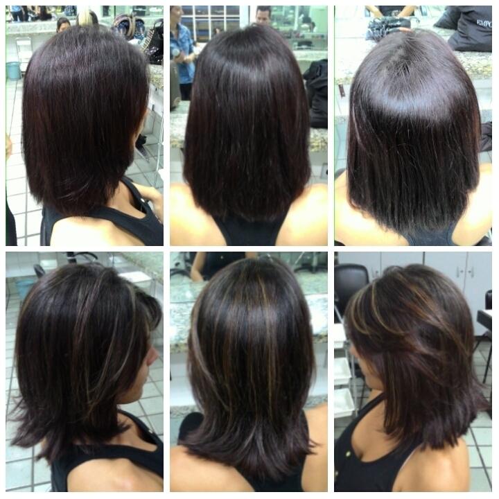 cabeleireiro(a) barbeiro(a) maquiador(a) estudante (cabeleireiro) estudante (maquiador) estudante (visagista)