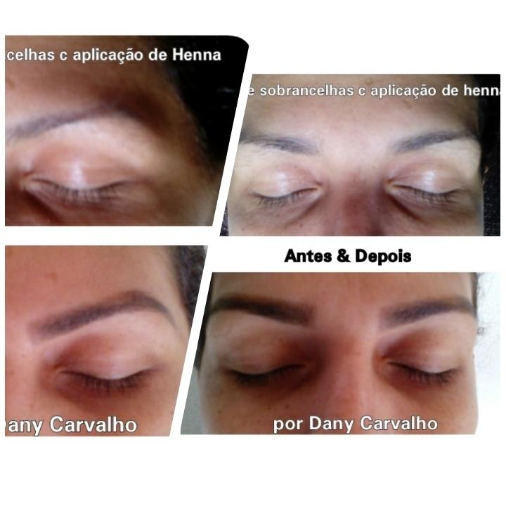 designer de sobrancelhas depiladora