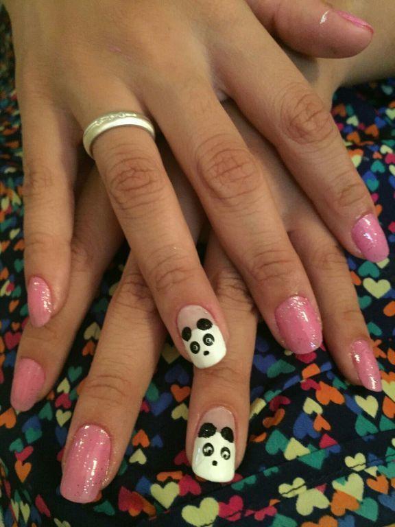 manicure e pedicure depilador(a) recepcionista
