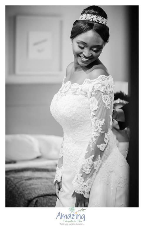 #wedding #noiva  cabeleireiro(a) empresário(a) / dono de negócio