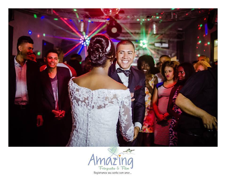 #penteadonoiva #casamento #penteado #wedding cabeleireiro(a) empresário(a) / dono de negócio