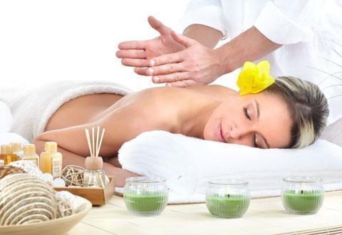 esteticista depilador(a) consultor(a) designer de sobrancelhas escovista manicure e pedicure massagista revendedor(a)