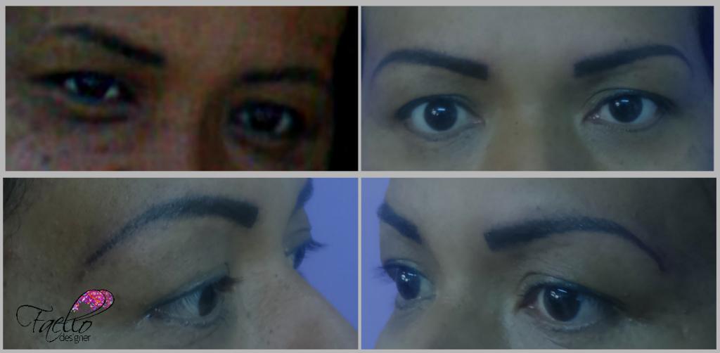 #micropigmentação #sobrancelhascompactas #definitiva #sobrancelhas #designdesobrancelhas #embelezamentodoolhor #olhardediva #faellodesigner micropigmentador(a) designer de sobrancelhas maquiador(a) dermopigmentador(a)