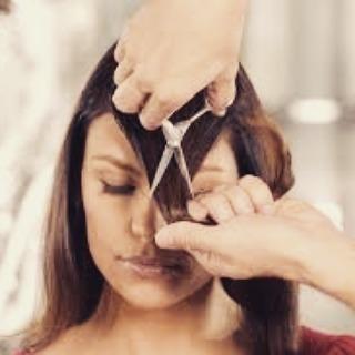 Venha e mude seu visual para o verao aproveite ... cabeleireiro(a) depilador(a) consultor(a) maquiador(a) manicure e pedicure