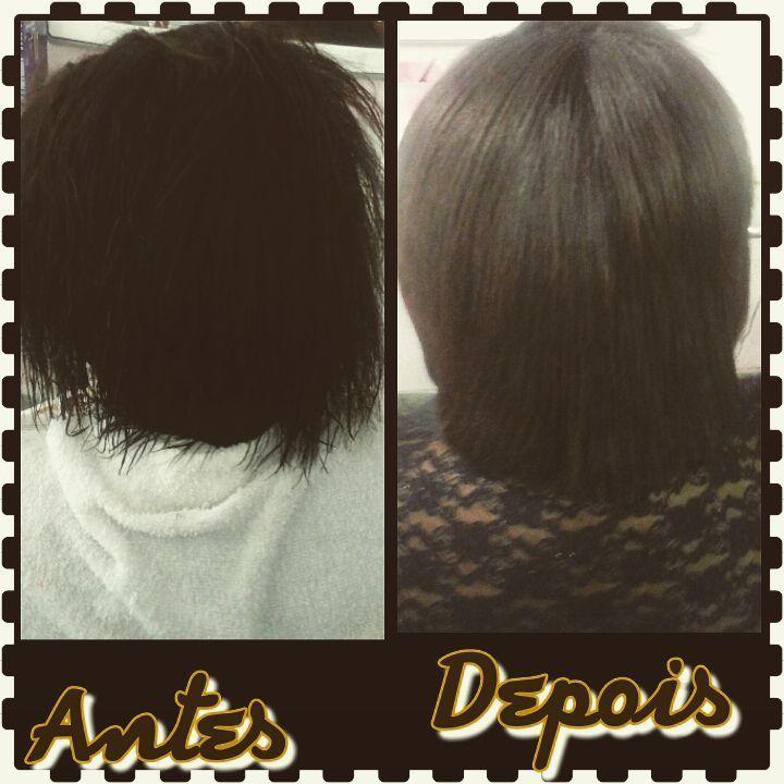 cabeleireiro(a) depilador(a) consultor(a) maquiador(a) manicure e pedicure