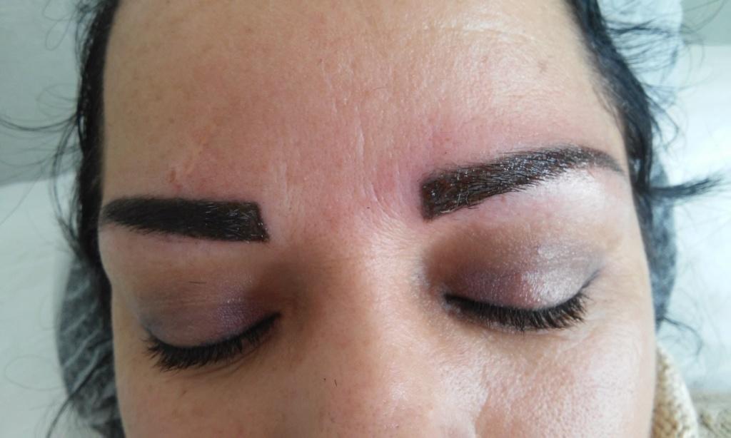 micropigmentador(a) esteticista massagista manicure e pedicure auxiliar cabeleireiro(a)