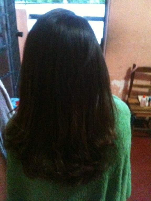 estudante (cabeleireiro)