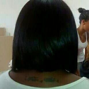 auxiliar cabeleireiro(a) cabeleireiro(a) recepcionista cabeleireiro(a) cabeleireiro(a) cabeleireiro(a)