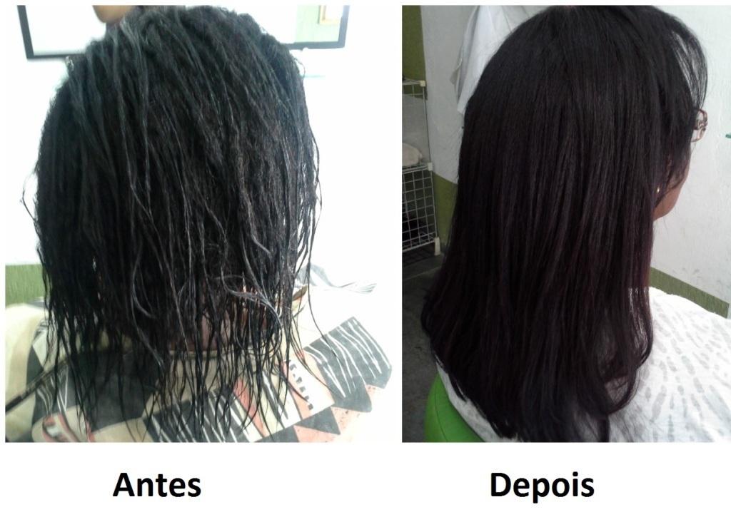 Mega Hair cabeleireiro(a) designer de sobrancelhas maquiador(a)