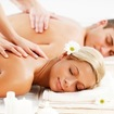 A massagem traz muitos benefícios, tanto para a sua saúde, como para o seu bem-estar. Ela ajuda a relaxar o corpo, melhora o sistema circulatório e linfático, contribui para a eliminação de toxinas, diminui dores musculares e nas articulações, alivia a pressão nas costas e pescoço, provocada por má postura, e ainda ajuda a melhorar a qualidade do sono. #CuideDeVocê  #Relaxe #BemEstar