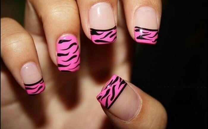 depilador(a) manicure e pedicure