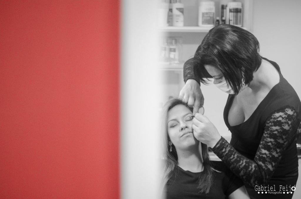 cabeleireiro(a) designer de sobrancelhas distribuidor(a)