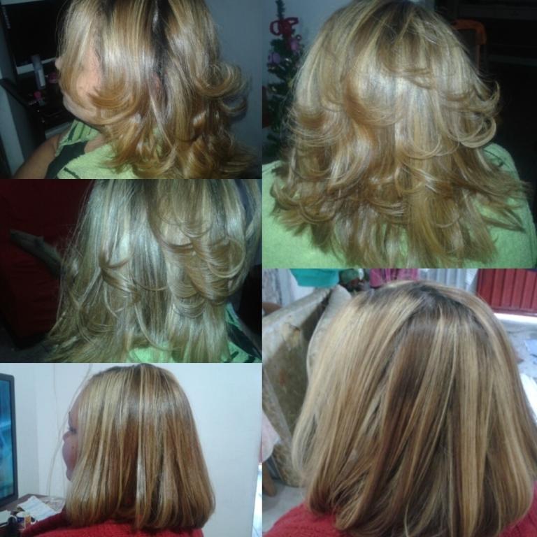 #corterepicado  estudante (cabeleireiro) auxiliar cabeleireiro(a) auxiliar administrativo gerente estudante