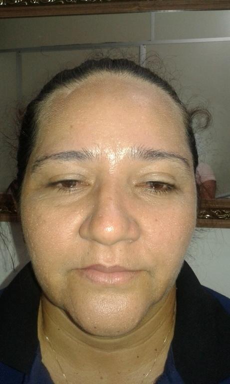 designer de sobrancelhas micropigmentador(a) depilador(a) esteticista massoterapeuta