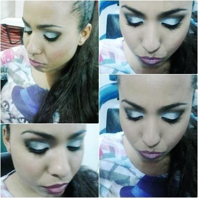 maquiador(a) depilador(a) designer de sobrancelhas