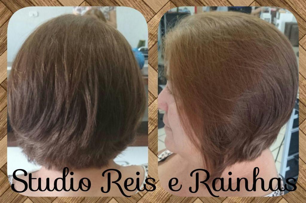 cabeleireiro(a) barbeiro(a) depilador(a) manicure e pedicure