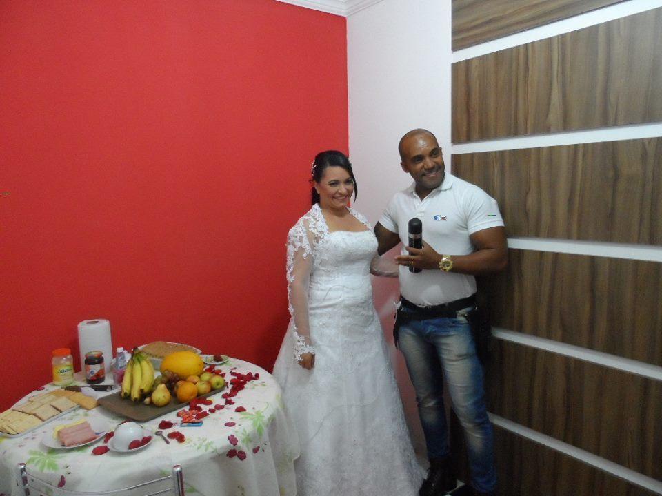 Dia da noiva cabeleireiro(a) barbeiro(a)