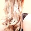 ##penteados
