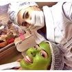 Tratamentos Estéticos Faciais! #limpezadepele  #laraorsariane