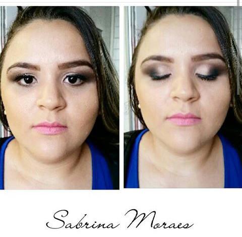 Noiva Dia 👰 maquiador(a)