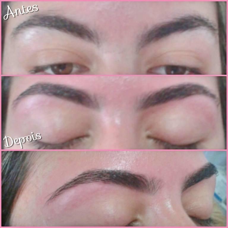 #DesignDeSobrancelhas+ EpilaçãoEgipícia designer de sobrancelhas depilador(a) esteticista micropigmentador(a)