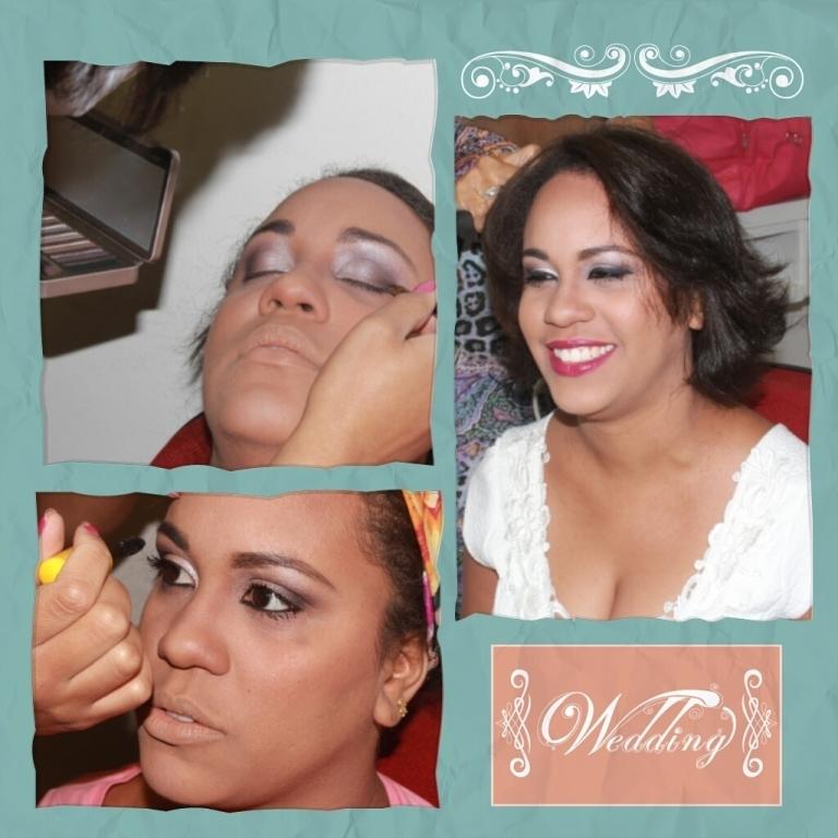 #noivado #vallteixeiramakeup maquiador(a) designer de sobrancelhas escovista