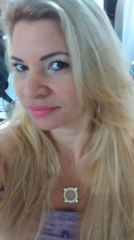 maquiagem para o dia  esteticista maquiador(a)