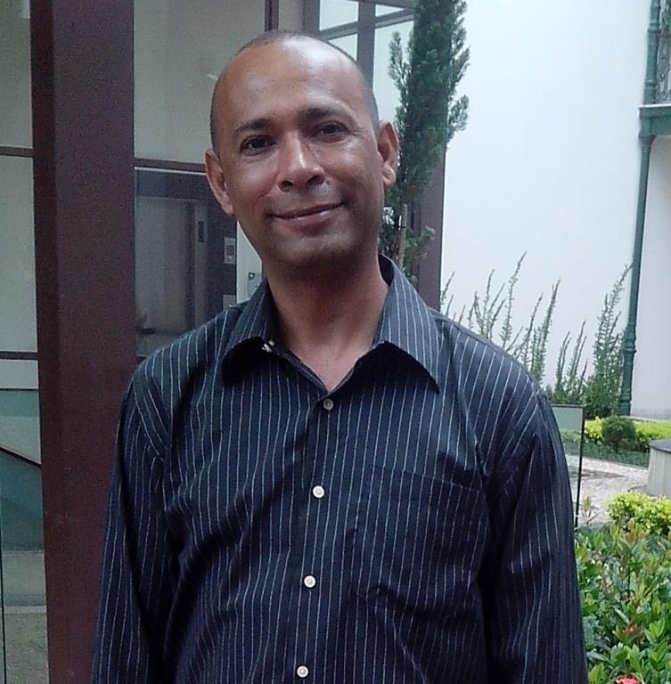 Antonio Fernandes Dirigente Racco Cosméticos distribuidor(a) consultor(a) revendedor(a)