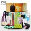 produtos racco 21 97425-6950 whatsapp