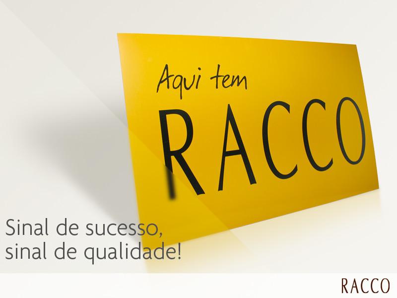 Racco Copacabana   21 97425-6950 whatsapp Antonio Fernandes - Dirigente distribuidor(a) consultor(a) revendedor(a)