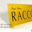 Racco Copacabana   21 97425-6950 whatsapp Antonio Fernandes - Dirigente
