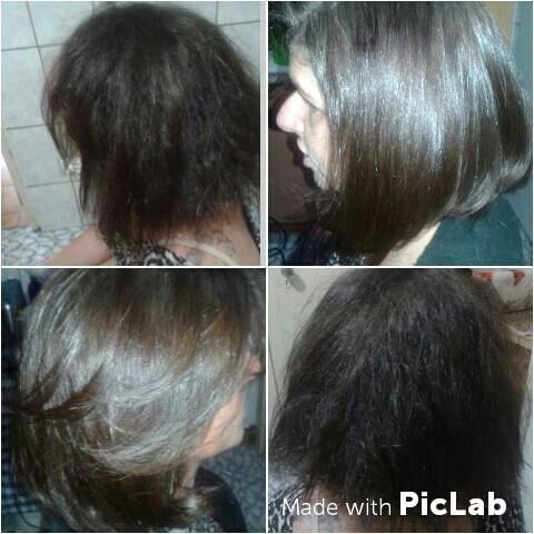 auxiliar cabeleireiro(a) assistente maquiador(a) recepcionista