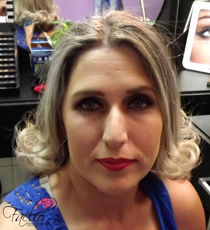 #make #loira #diva #beautiful #linda  micropigmentador(a) designer de sobrancelhas maquiador(a) dermopigmentador(a)