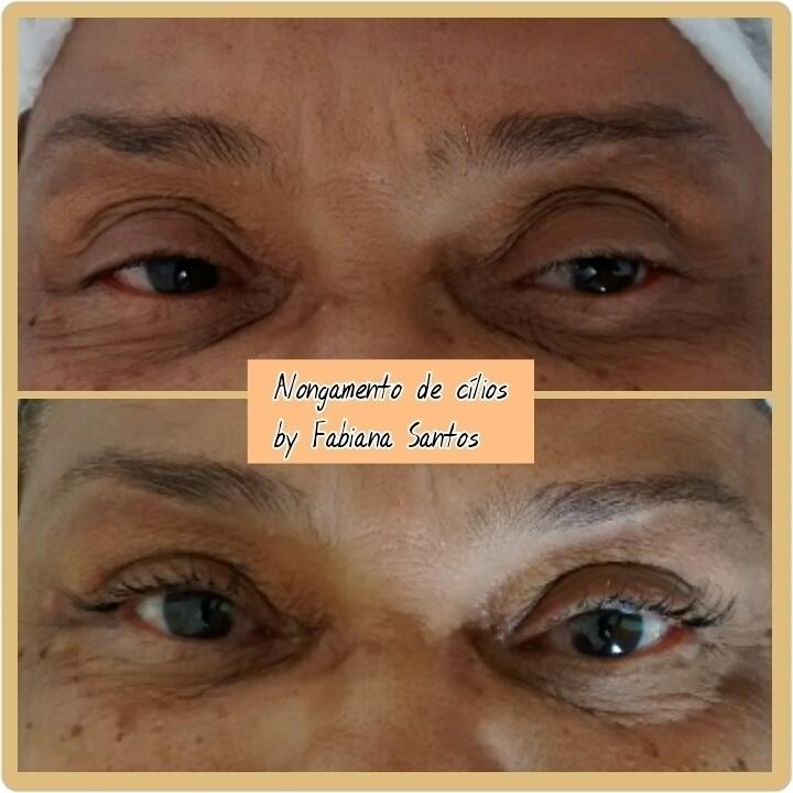 micropigmentador(a) dermopigmentador(a) esteticista depilador(a) manicure e pedicure designer de sobrancelhas
