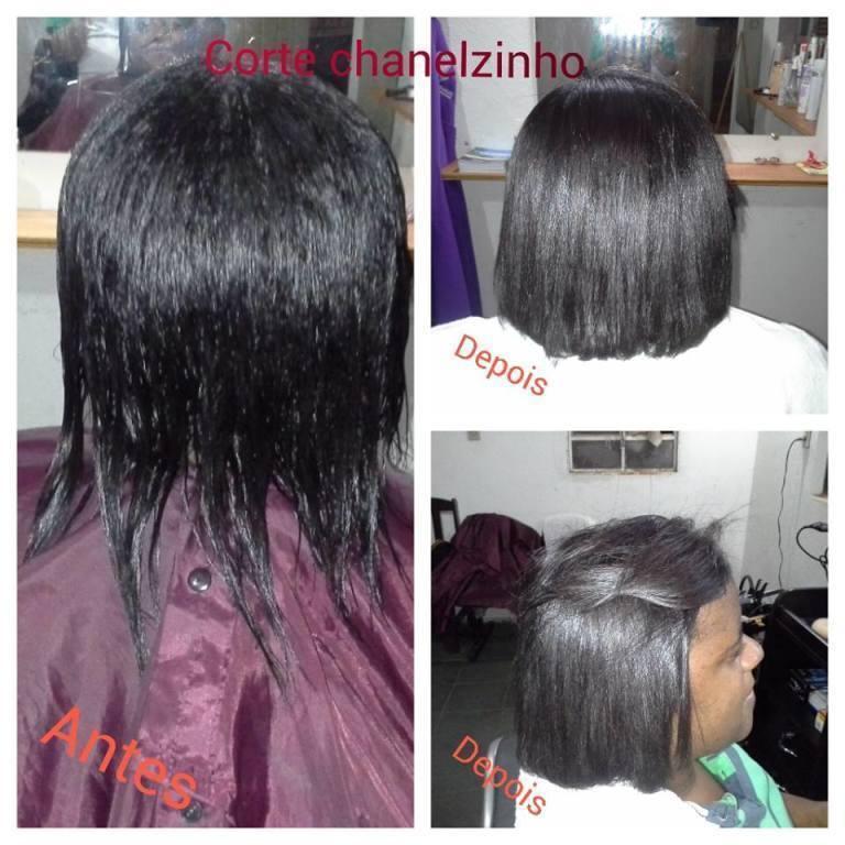 cabeleireiro(a) maquiador(a) designer de sobrancelhas depilador(a)