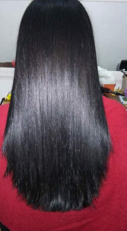 #preto #2 #amo cabeleireiro(a)