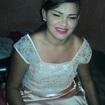 Noiva linda!!  Makeup super natural ...casamento simples ♥♥♥