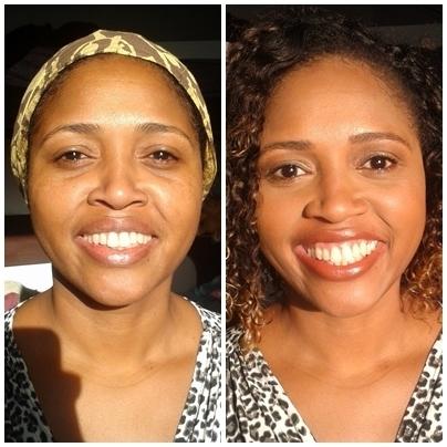 auxiliar cabeleireiro(a) assistente maquiador(a) auxiliar administrativo consultor(a) vendedor(a) maquiador(a) revendedor(a) recepcionista cabeleireiro(a)